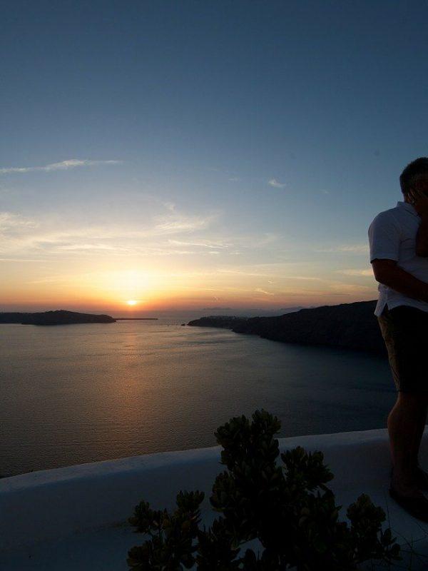 love-sunset-santorini-249313