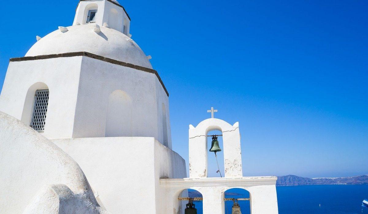 santorini-chapel-greece-1121500