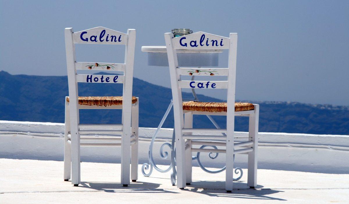 santorini-island-greece-1183546
